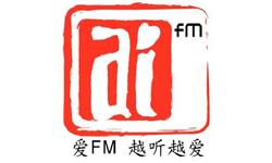 aifm-logo