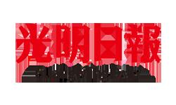 guangming-logo