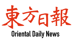 orientaldaily-logo