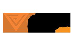 vulcanpost-logo